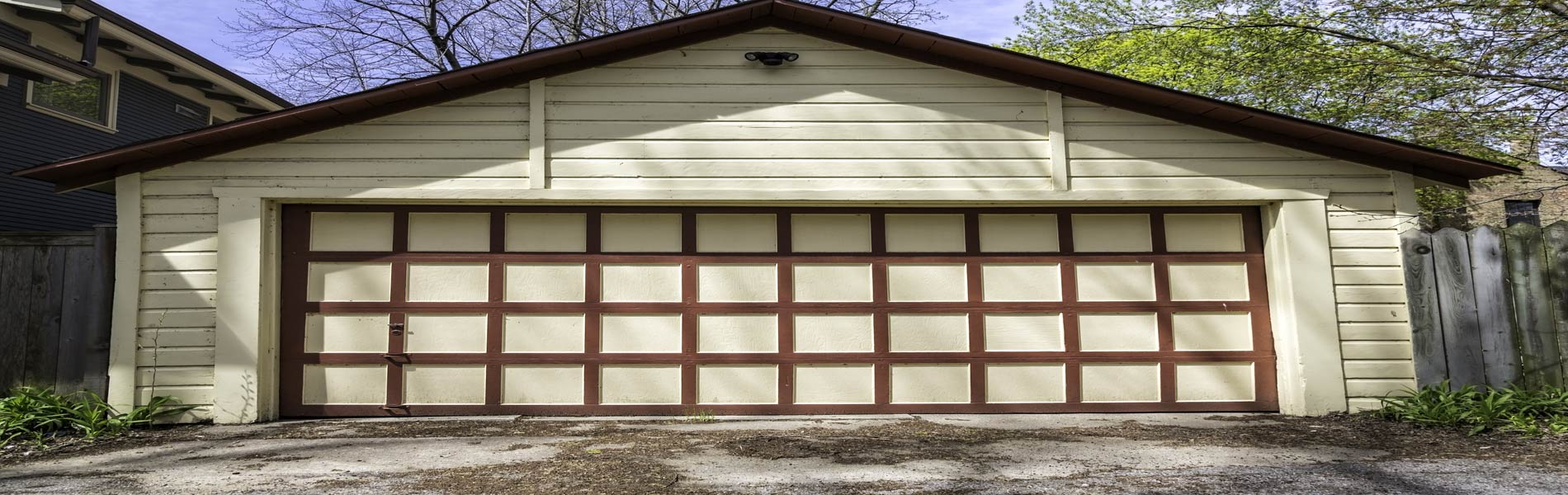 HighTech Garage Doors, Terrell, TX 469-217-7549